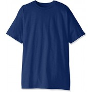 Hanes Men's Tall Short-Sleeve Beefy T-Shirt (Pack of Two) - T-shirts - $10.06