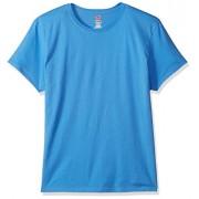 Hanes Women's Nano T-Shirt - Shirts - $3.60