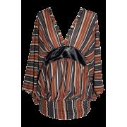Hippy garden bluza - Long sleeves t-shirts - 1.400,00kn  ~ $220.38