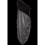 Hippy garden dress - Dresses - 2.400,00kn  ~ $377.80