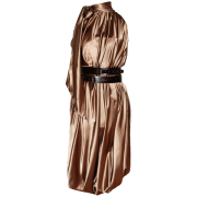 Hippy garden dress - Dresses - 2.800,00kn  ~ $440.77