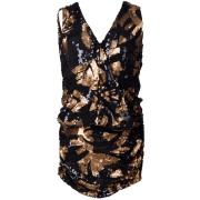 Hippy garden dress - Dresses - 2.400,00kn  ~ $377.80