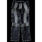 Hippy garden hlače - Pants - 1.800,00kn  ~ $283.35