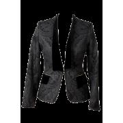 Hippy garden sako - Suits - 3.400,00kn  ~ $535.22