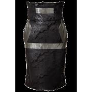 Hippy garden suknja - Skirts - 1.400,00kn  ~ $220.38