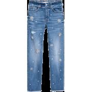 Hm jeans - Jeans -
