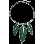 Hopscotch - Necklaces -