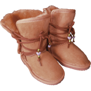 Childrens Boots  - Boots -