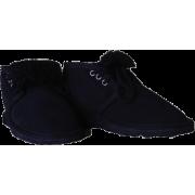 Shu Boot  - Boots -
