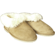 Slippers - Other -