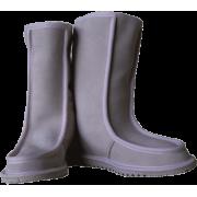 U Boot Tall - Boots -