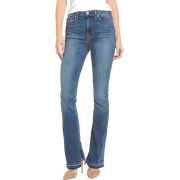 Hudson Jeans Heartbreaker High - Personas - $157.45  ~ 135.23€