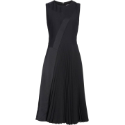 Hugo Boss dress - Dresses -