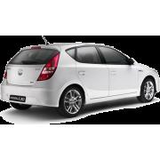 Hyundai - 汽车 -