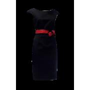 Haljina Diane 32  - Платья - 620.00€