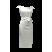 Haljina Diane 35  - Платья - 670.00€