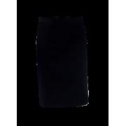 Suknja Tessa 24  - Юбки - 455.00€