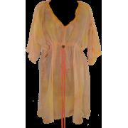 Majica - Long sleeves t-shirts -