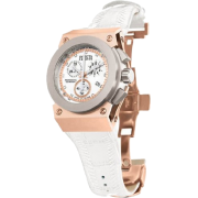 Invicta Lady Akula Reserve Chronograph Ladies Watch 5570 - Watches - $259.00