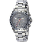 Invicta Men's 9554 Speedway Collection Chronograph Watch - Watches - $78.00