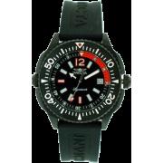 Invicta Signature II Rubber Strap Mens Watch 7358 - Watches - $74.98