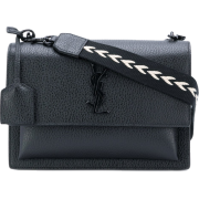 Items - 手提包 -