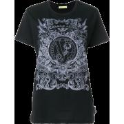 Items - T恤 -
