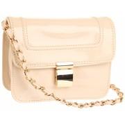 Ivanka Trump Ashleigh Mini Ivory - Bolsas - $125.00  ~ 107.36€