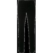J Brand Slim Fit Trousers - Uncategorized - $385.00  ~ 330.67€