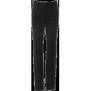 JB:T/R ディープタックパンツ - Pants - ¥8,400  ~ $74.63