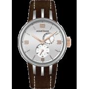 Jacques Lemans - 手表 -