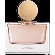 Jason Wu Eau de Parfum Spray 3 oz. - Fragrances - $145.00