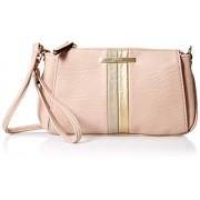 Jessica Simpson Devon Clutch Crossbody - Bolsas pequenas - $22.64  ~ 19.45€