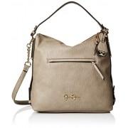 Jessica Simpson Devon Hobo - Bolsas pequenas - $38.94  ~ 33.44€