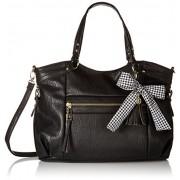 Jessica Simpson Doris Tote - Bolsas pequenas - $44.99  ~ 38.64€