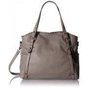 Jessica Simpson Misha East/West Crossbody Tote - Bolsas pequenas - $39.98  ~ 34.34€