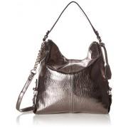 Jessica Simpson Ryanne Hobo - Bolsas pequenas - $102.34  ~ 87.90€
