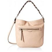 Jessica Simpson Valencia Hobo - Bolsas pequenas - $39.99  ~ 34.35€