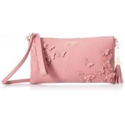 Jessica Simpson Vanessa Clutch xbody - Bolsas pequenas - $21.99  ~ 18.89€
