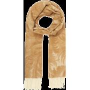 Johnstons of Elgin Cashmere scarf - Schals -