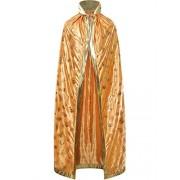 KIRA Adult Unisex Halloween Cape Costume Full Length Cool Cloak - Accessories - $18.99