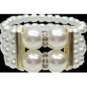 Kitsch - Bracelets - 320,00kn  ~ $50.37
