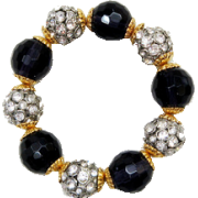Kitsch - Bracelets - 300,00kn  ~ $47.22