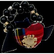 Kitsch - Bracelets - 360,00kn  ~ $56.67