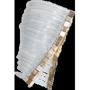 Kitsch - Bracelets - 480,00kn  ~ $75.56