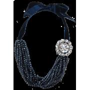 Kitsch ogrlica - Necklaces -