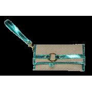 Kitsch torba - Bag -