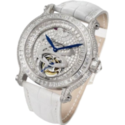Chopard - Watches -