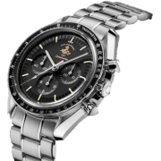 Omega - Watches -