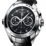 TAG Heuer - Watches -